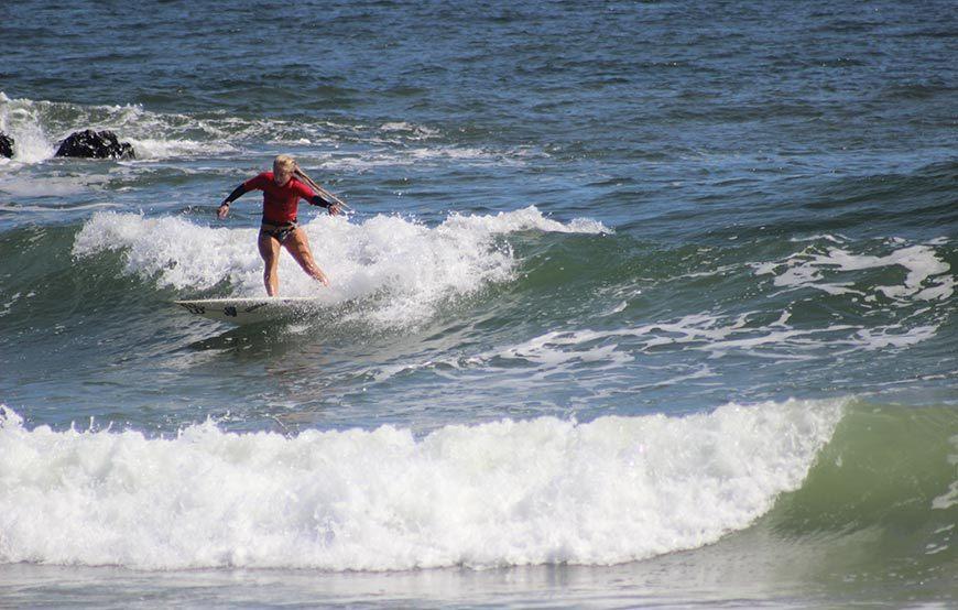 2014-pacifico-belmar-pro-surf-contest-17