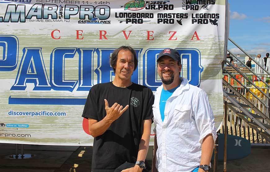 2014-pacifico-belmar-pro-surf-contest-18