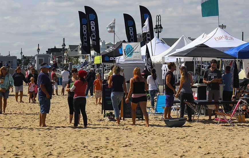 2014-pacifico-belmar-pro-surf-contest-2