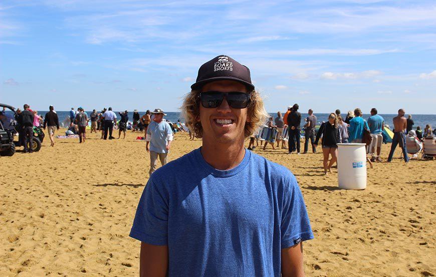 2014-pacifico-belmar-pro-surf-contest-20