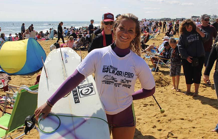 2014-pacifico-belmar-pro-surf-contest-21