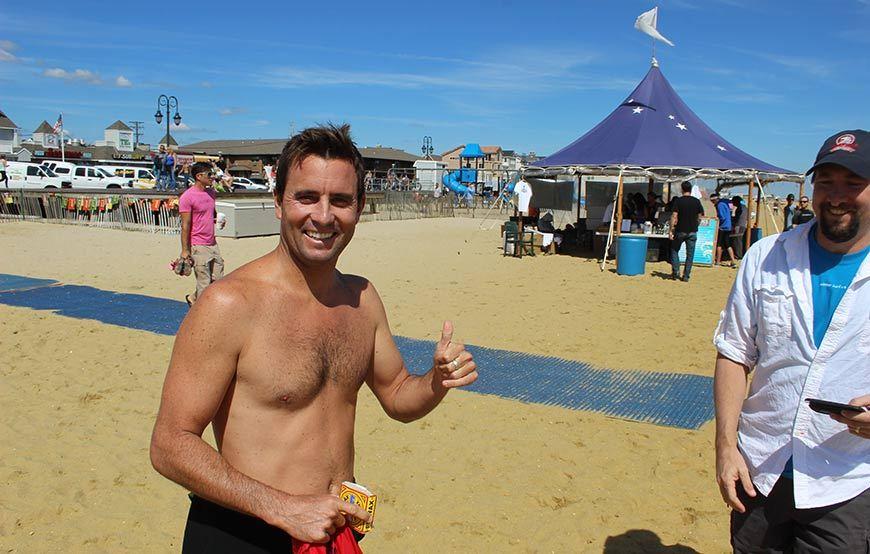2014-pacifico-belmar-pro-surf-contest-22