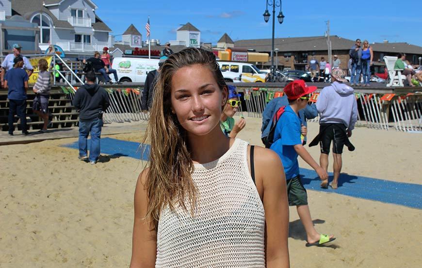 2014-pacifico-belmar-pro-surf-contest-23