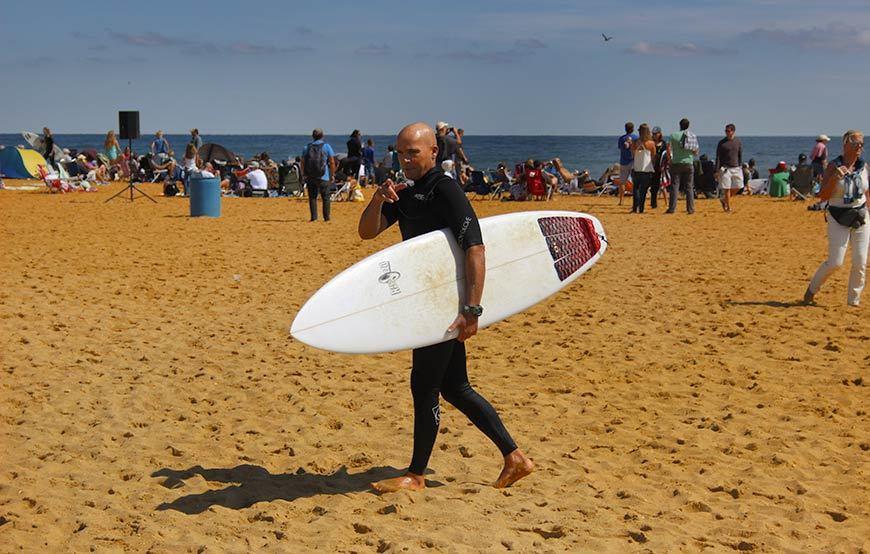2014-pacifico-belmar-pro-surf-contest-25