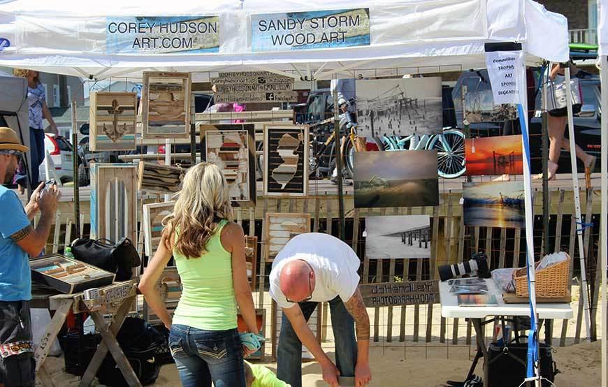2014-pacifico-belmar-pro-surf-contest-26