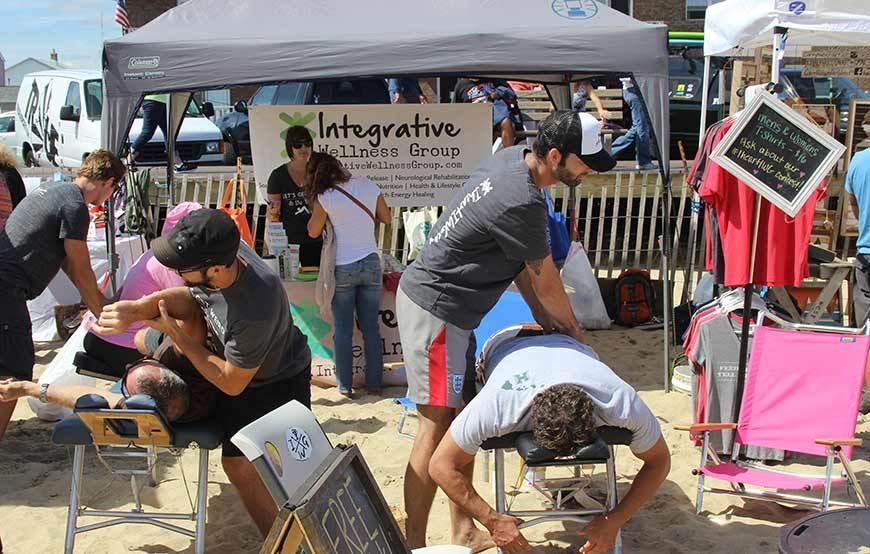 2014-pacifico-belmar-pro-surf-contest-27