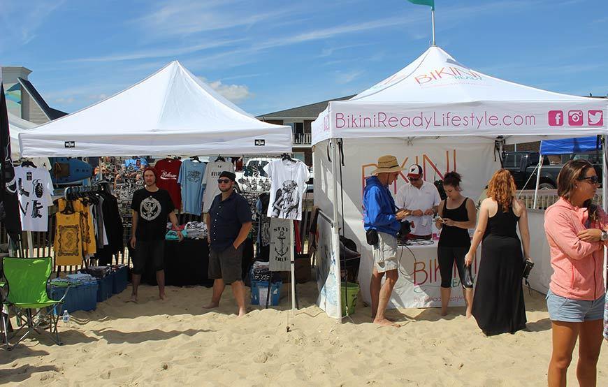 2014-pacifico-belmar-pro-surf-contest-28