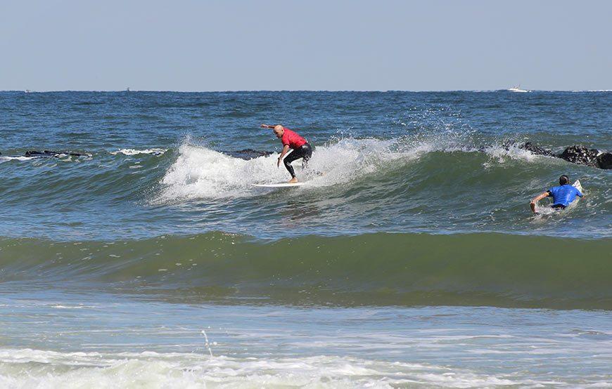 2014-pacifico-belmar-pro-surf-contest-29
