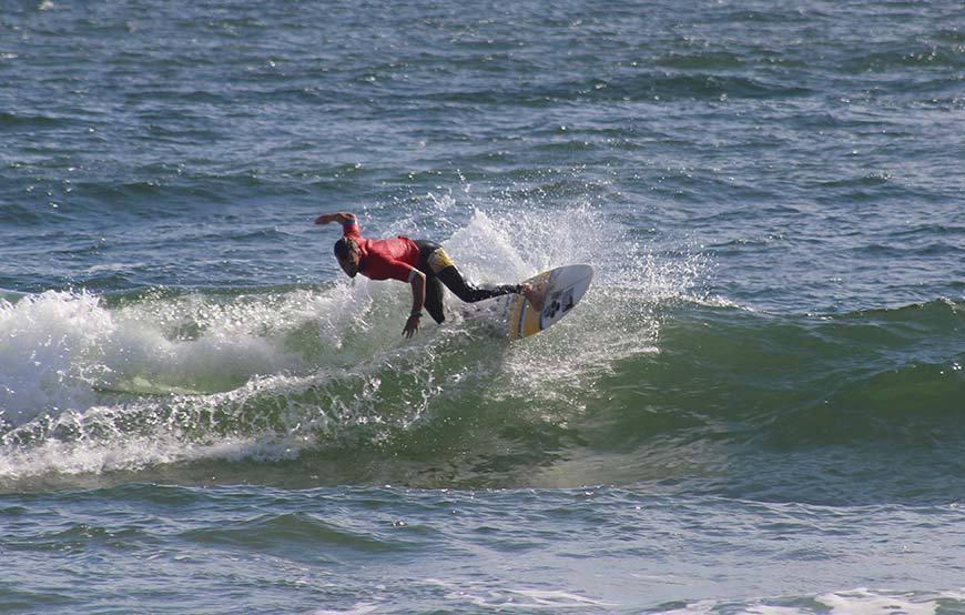 2014-pacifico-belmar-pro-surf-contest-3