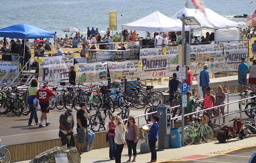 2014-pacifico-belmar-pro-surf-contest-30