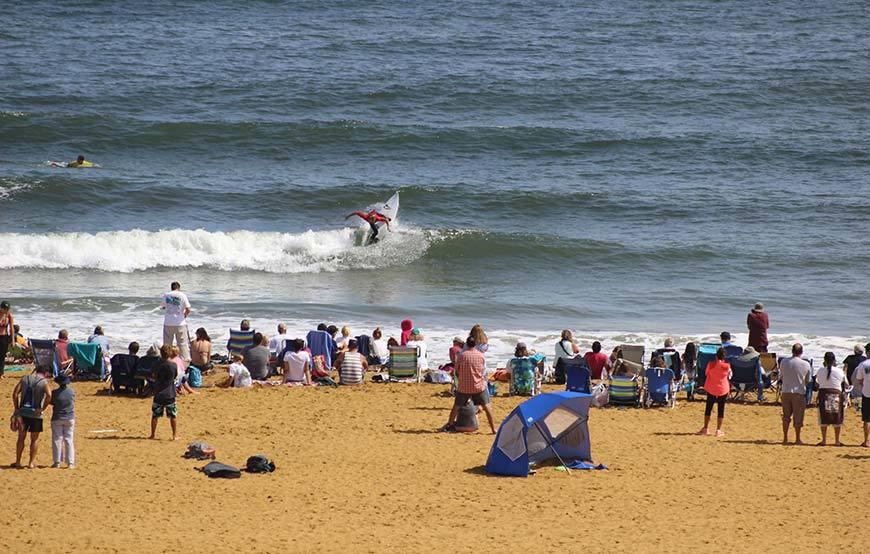 2014-pacifico-belmar-pro-surf-contest-32