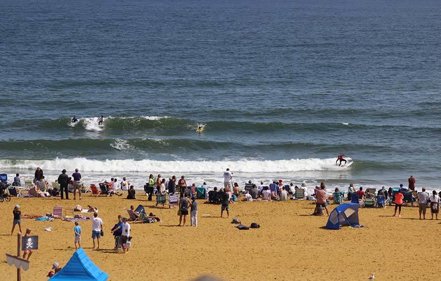 2014-pacifico-belmar-pro-surf-contest-33