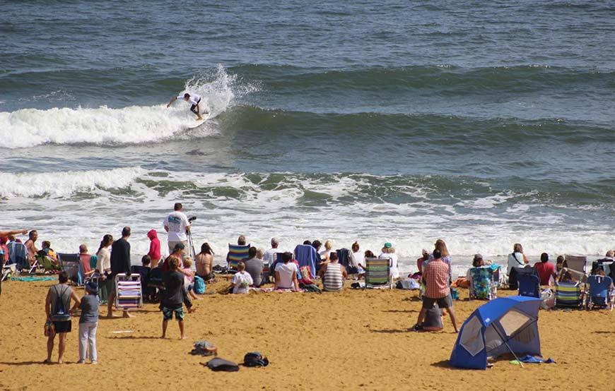 2014-pacifico-belmar-pro-surf-contest-34