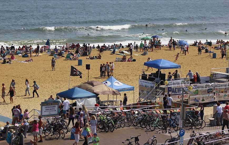 2014-pacifico-belmar-pro-surf-contest-35