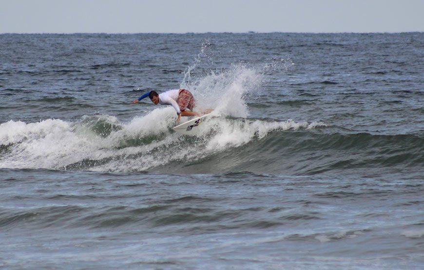 2014-pacifico-belmar-pro-surf-contest-36