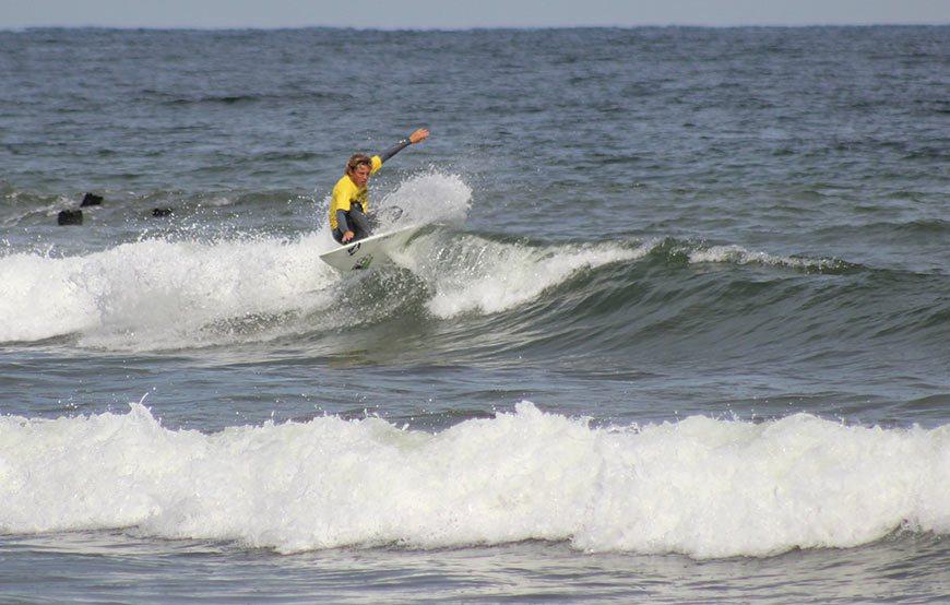 2014-pacifico-belmar-pro-surf-contest-37