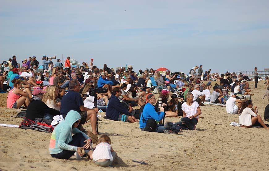 2014-pacifico-belmar-pro-surf-contest-39