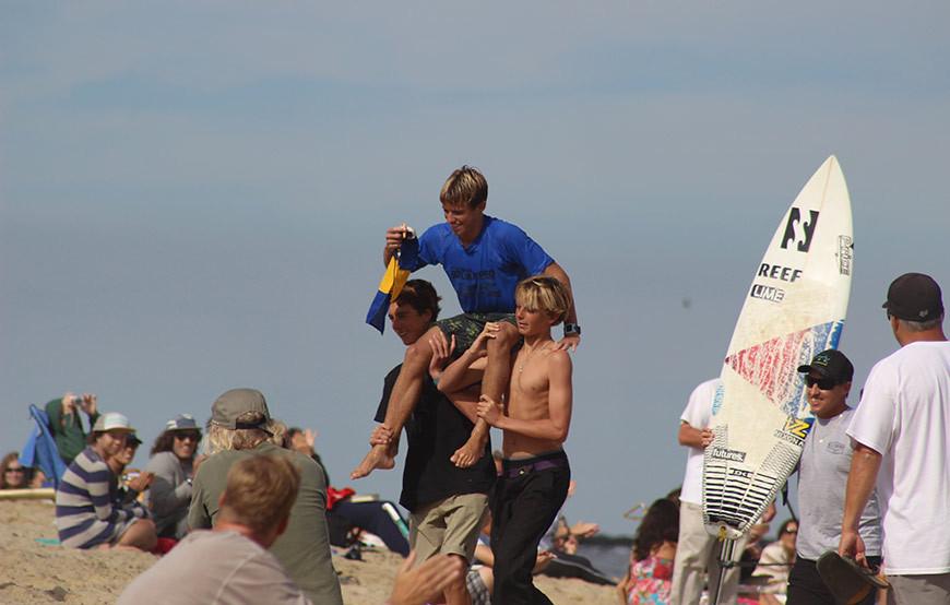 2014-pacifico-belmar-pro-surf-contest-40