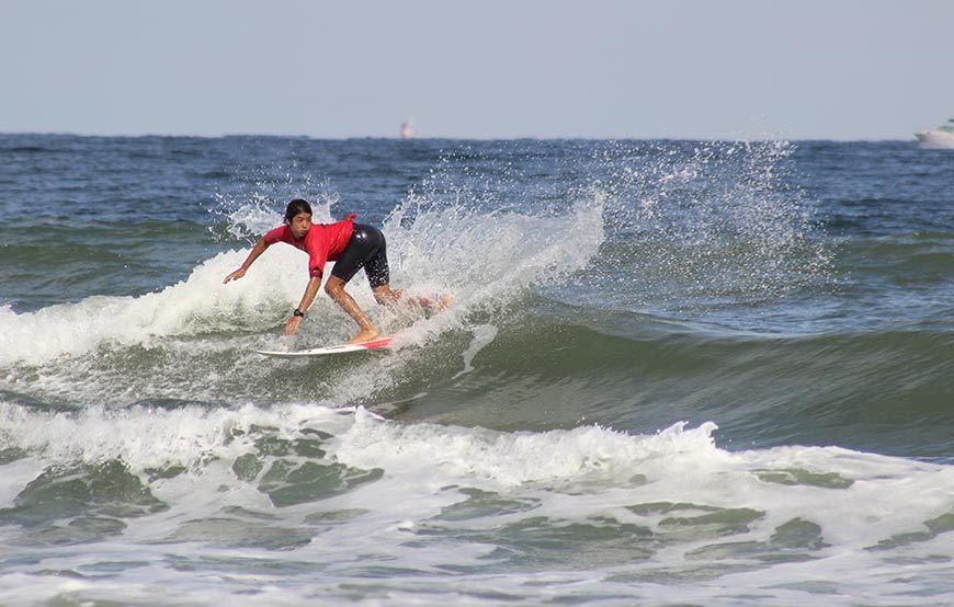 2014-pacifico-belmar-pro-surf-contest-41