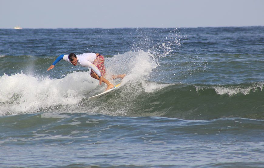 2014-pacifico-belmar-pro-surf-contest-42