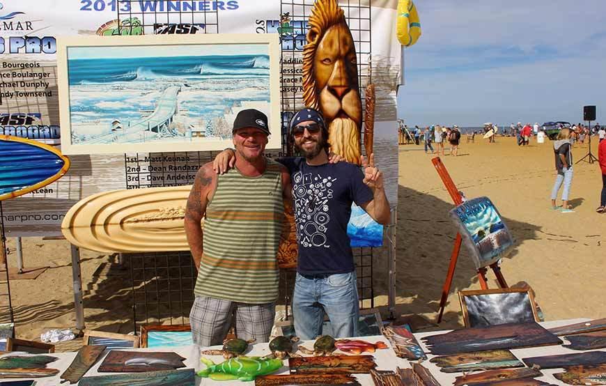 2014-pacifico-belmar-pro-surf-contest-43