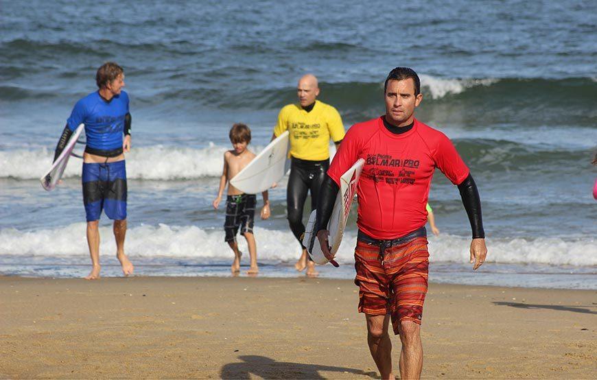 2014-pacifico-belmar-pro-surf-contest-46