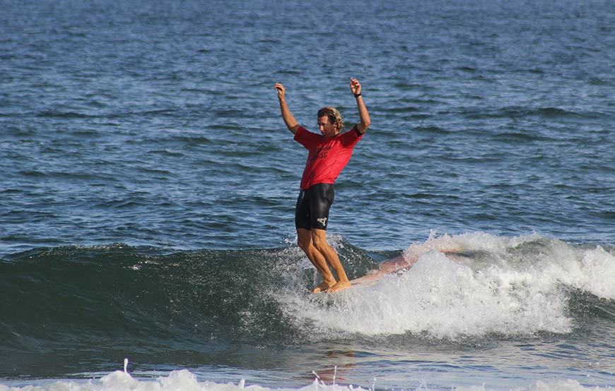 2014-pacifico-belmar-pro-surf-contest-47