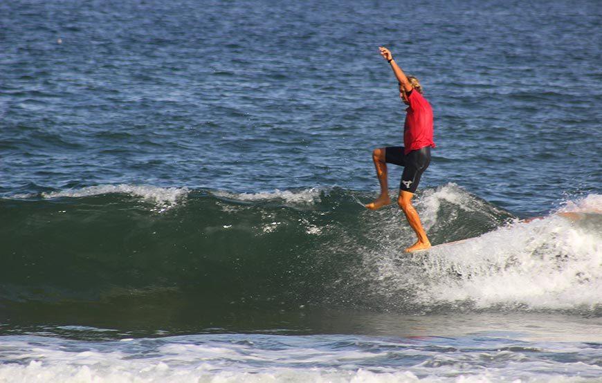 2014-pacifico-belmar-pro-surf-contest-48