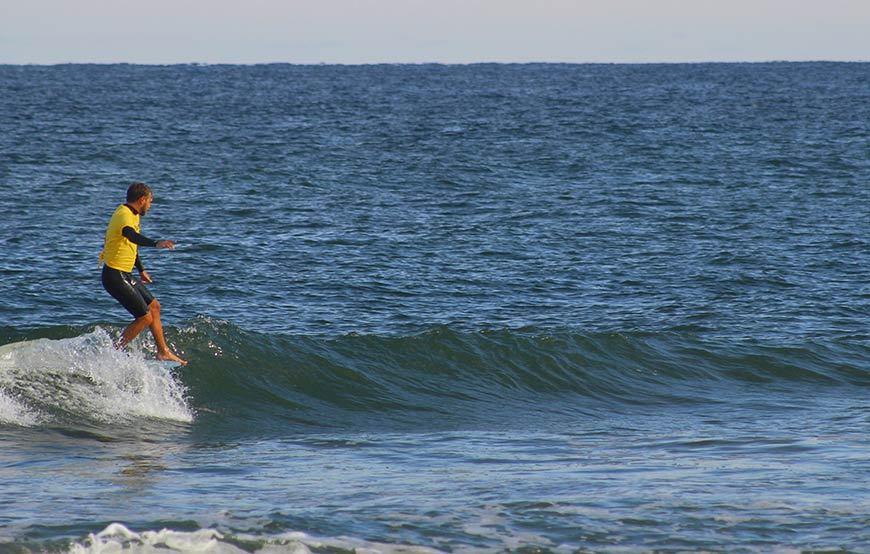 2014-pacifico-belmar-pro-surf-contest-49
