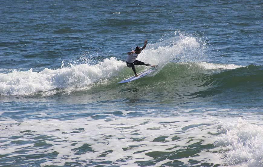 2014-pacifico-belmar-pro-surf-contest-5