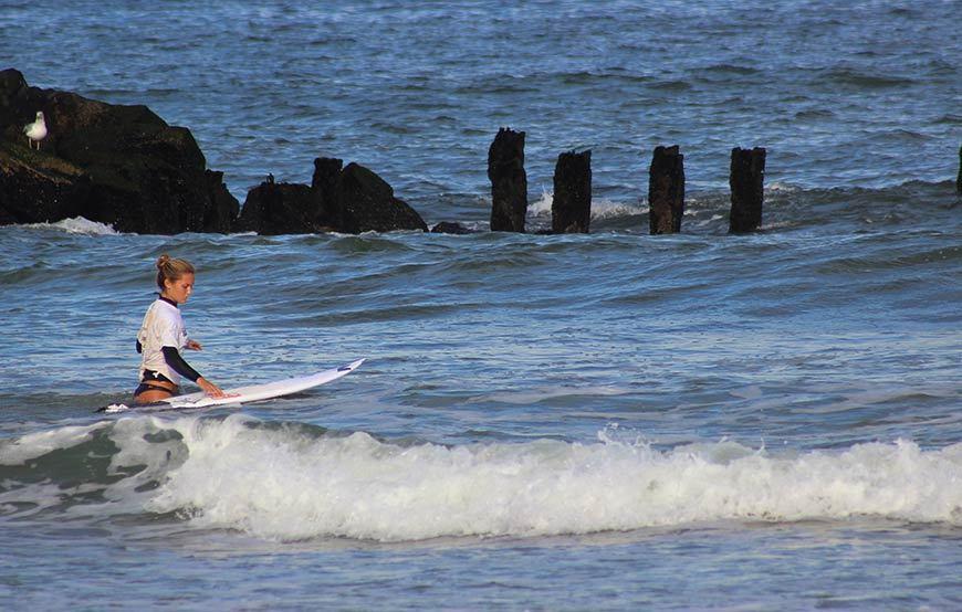 2014-pacifico-belmar-pro-surf-contest-50