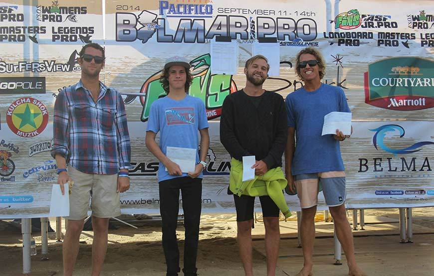 2014-pacifico-belmar-pro-surf-contest-51