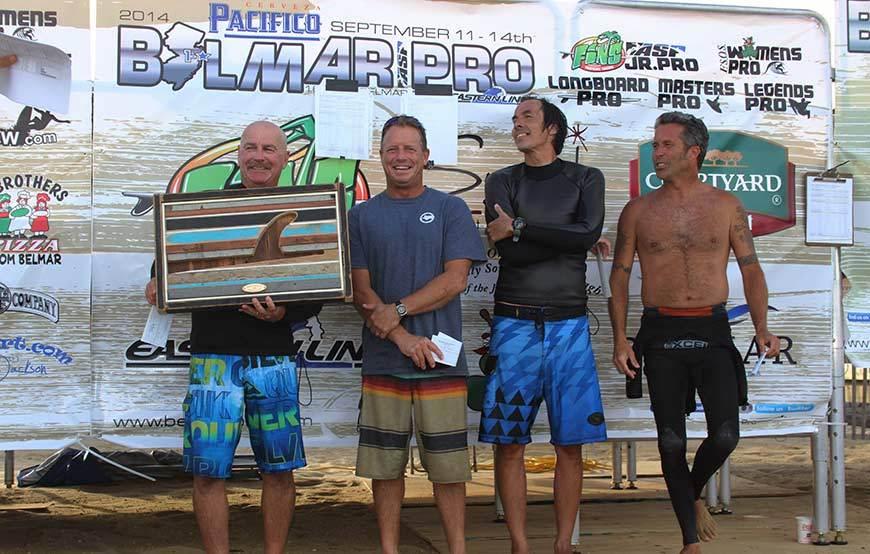2014-pacifico-belmar-pro-surf-contest-52
