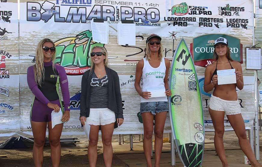 2014-pacifico-belmar-pro-surf-contest-53