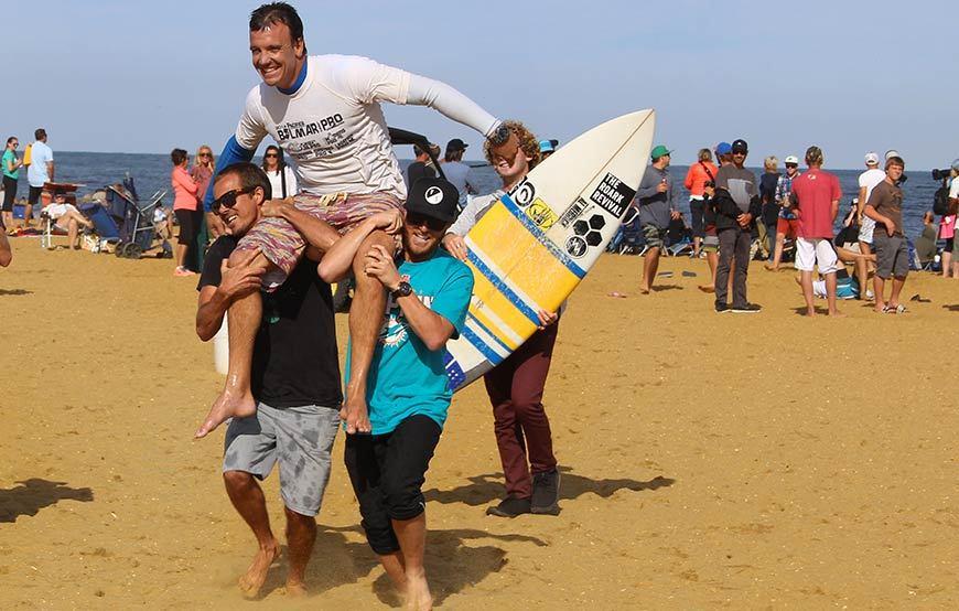 2014-pacifico-belmar-pro-surf-contest-54