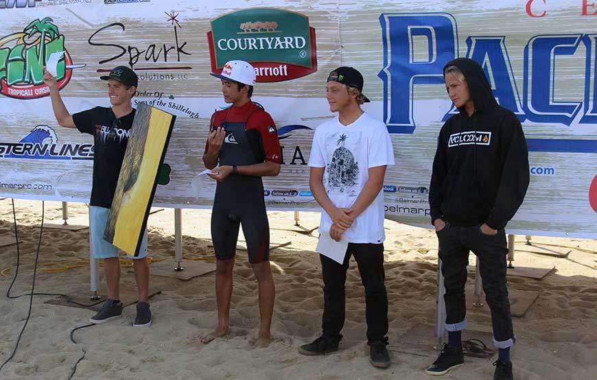 2014-pacifico-belmar-pro-surf-contest-55