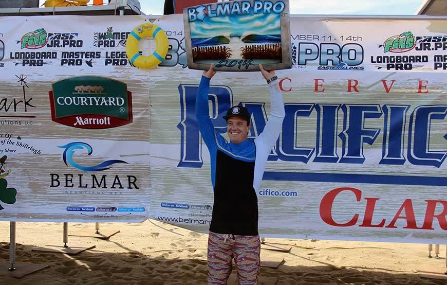 2014-pacifico-belmar-pro-surf-contest-57