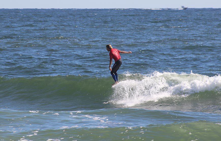 2014-pacifico-belmar-pro-surf-contest-6