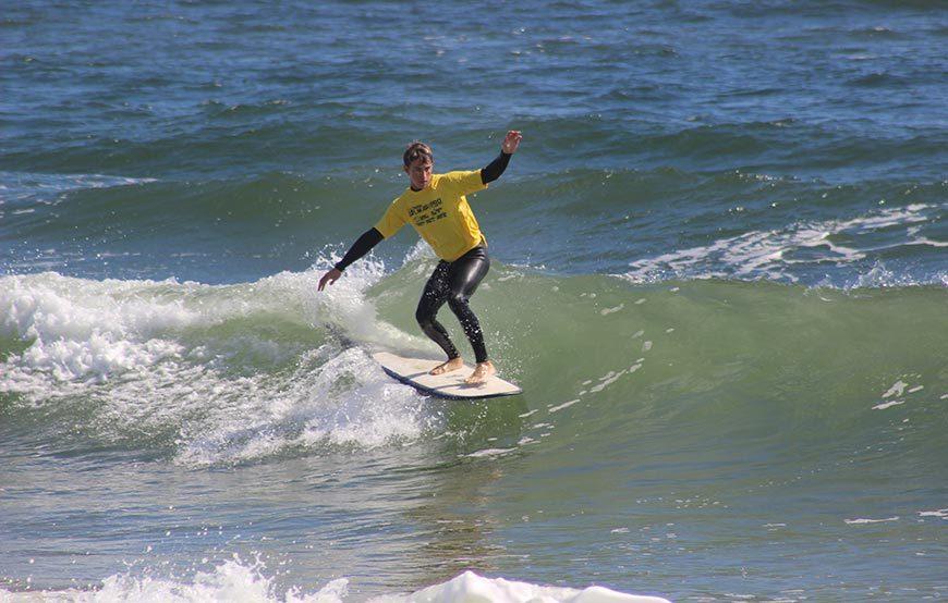 2014-pacifico-belmar-pro-surf-contest-9