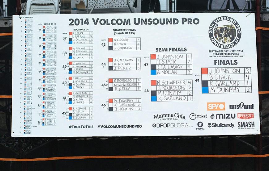 35_volcom-unsound-pro-emily-winiker_37