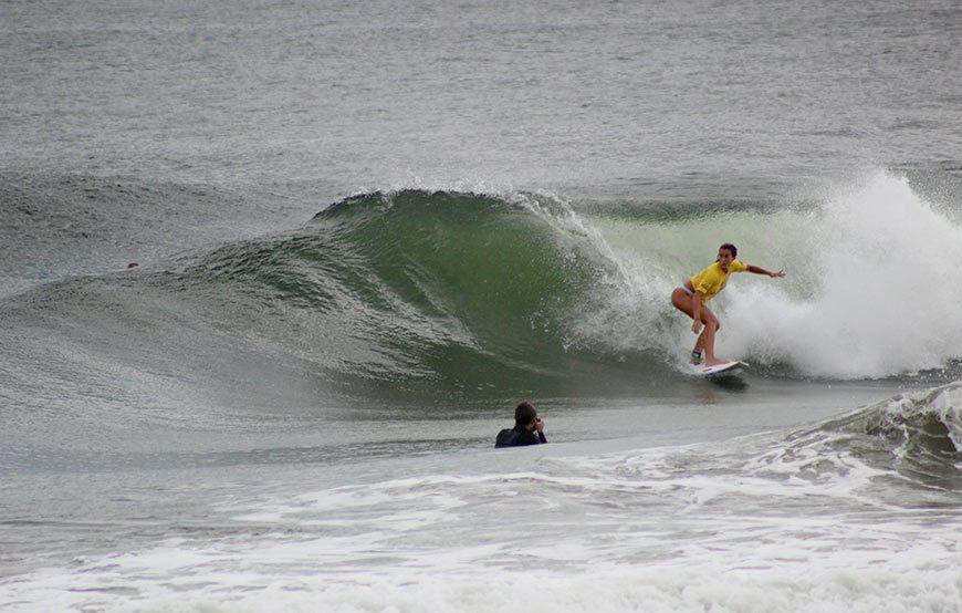 2015-pacifico-belmar-pro-surf-contest-10