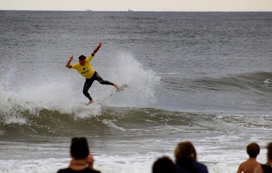 2015-pacifico-belmar-pro-surf-contest-11
