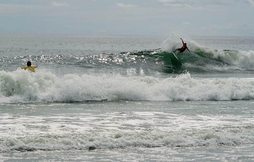 2015-pacifico-belmar-pro-surf-contest-12