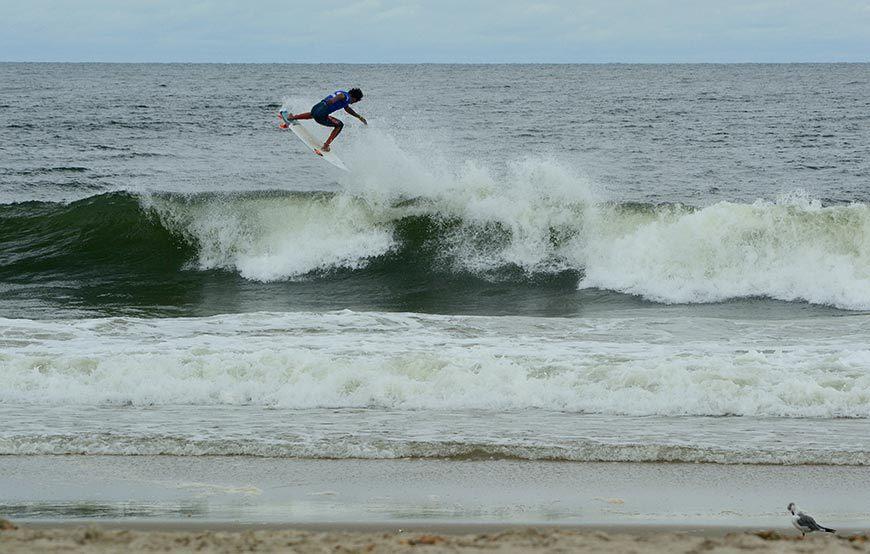 2015-pacifico-belmar-pro-surf-contest-13