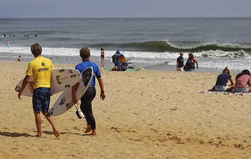 2015-pacifico-belmar-pro-surf-contest-14