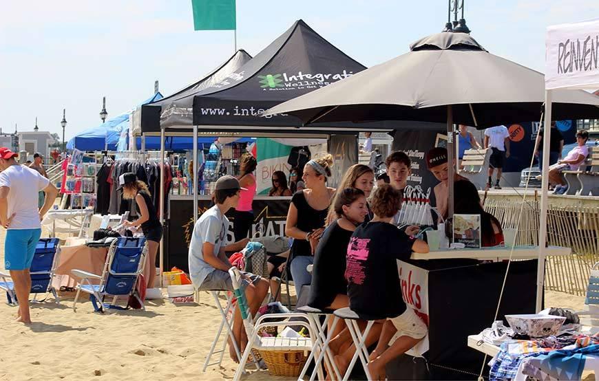 2015-pacifico-belmar-pro-surf-contest-16