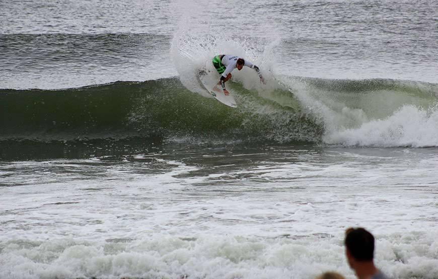 2015-pacifico-belmar-pro-surf-contest-19