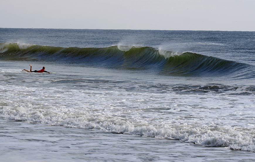 2015-pacifico-belmar-pro-surf-contest-2