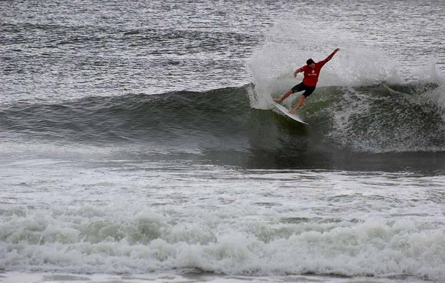 2015-pacifico-belmar-pro-surf-contest-20