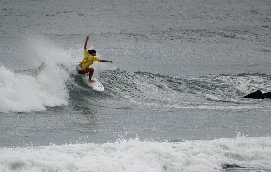 2015-pacifico-belmar-pro-surf-contest-21